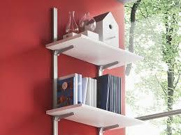 joker 60x28 h50 modular bookshelves