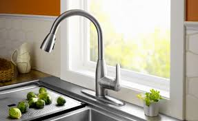 kitchen faucet installation cost faucet design incredible kitchen faucet installation cost photo