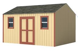 Barn Packages For Sale Storage Sheds Barns Shed U0026 Barn Kits 84 Lumber