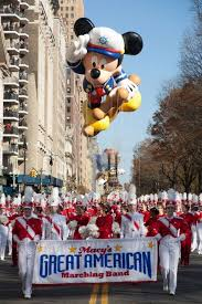 146 best i 3 the macy s thanksgiving parade images on