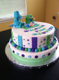 monsters inc baby shower ideas monsters inc baby shower cake cake ideas shower