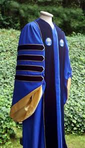college graduation gown uiversity cap gown academic regalia diplomas announcements