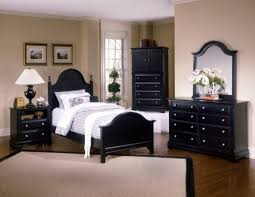remarkable raymour and flanigan bedroom sets raymournd delectable fascinatingmour and flanigan bedroom sets discontinued furniture clearance set on bedroom category with post remarkable raymour