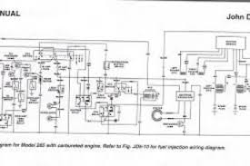 sony cdx gt710 wiring diagram gandul 45 77 79 119