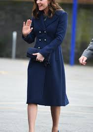 kate middleton style kate middleton style we love kate s outfits fashion sense