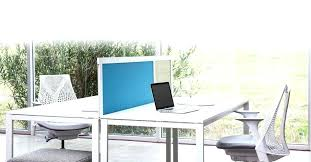 Office Desk Privacy Screen Office Privacy Screen Partition Cardboard Desk Dividers Desk Top