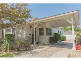 Burbank House 531 Amherst Dr Burbank Ca 91504 Mls Bb16191449 Redfin