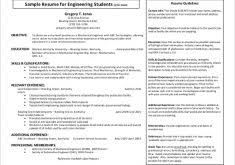 Sample Functional Resume Pdf by Sample Of A Functional Resume Haadyaooverbayresort Com
