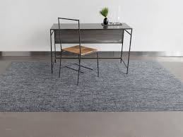 Chilewich Outdoor Rugs by Chilewich Floor Mats Chilewich Floor Woven Floor Mats Woven