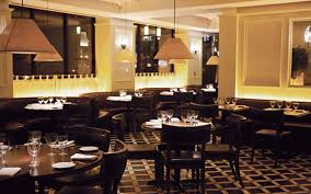 The National Bar And Dining Rooms Contempporary Interior Design The National Bar Dining Rooms Ny