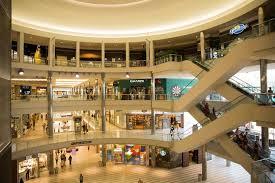 mall of america explore minnesota