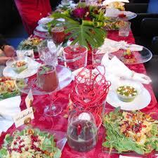 19 thai themed dinner party menu easy bridal shower brunch menu