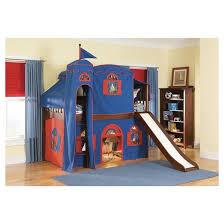 bolton furniture kids u0027 beds target