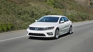 2017 volkswagen cc pricing for sale edmunds