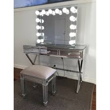 Vanity Mirror With Lights Australia Best Hollywood Vanity Mirror And Bathroom Mirrors With Lights With