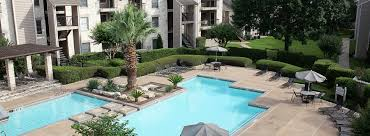 Spring Valley Apartments Austin by Apartments For Rent In Austin Tx Logans Mill Home