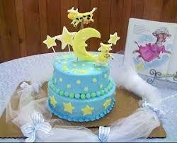baby shower cake ideas thriftyfun