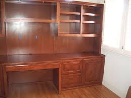 Custom Home Office Cabinets In Custom Home Office Cabinets Cabinet Wholesalers