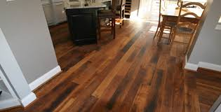 Distressed Laminate Flooring Kd Woods Company Reclaimed Chestnut Distressed