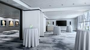A Place Ny Manhattan 5 Luxury Hotels New York The Langham New York