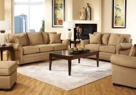Rooms To Go Living Rooms - living room sets living room suites u0026 furniture collections