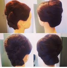 hairstyle for evening event london hair beauty training open evening tickets thu 4 jan