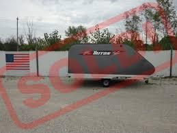 trailer lights u2013 i u0027m messed up u2013 moderated discussion areas