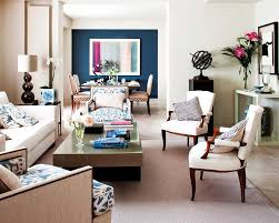 eclectic home decor stores appealing eclectic interior design 10 tips for eclectic style