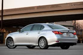 used lexus gs450h parts for sale 2013 lexus gs450h w video autoblog