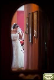Wedding Photographers Milwaukee 46 Best Artistic And Creative Wedding Portraits In Milwaukee And