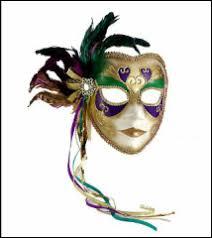 mardi gras mask decorating ideas mardi gras party design