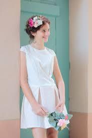 tenue enfant mariage 13 best crème images on children clothing frances o