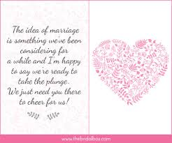 what to say on wedding invitations 50 wedding invitation wording ideas you can totally use