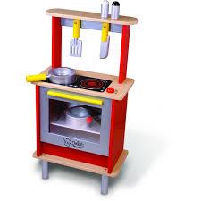 cuisine duo vilac jouet cuisine en bois vilac photos de design d intérieur et