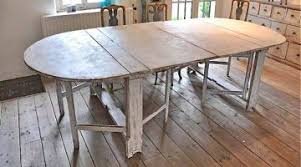 Drop Leaf Dining Table Sets Fantastic Dining Room Table Leaves Tables Marvelous Ideas Design