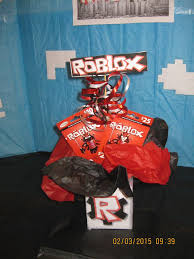 66 best roblox birthday ideas images on birthday