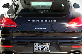 porsche ferrari 2014 porsche panamera stock 6002 for sale near redondo beach ca