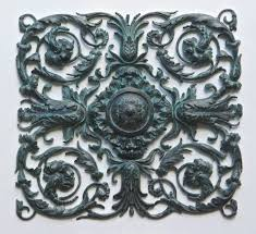 agrell architectural carving bronze architectural ornaments