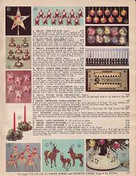34 best ornaments 1960 1970 images on