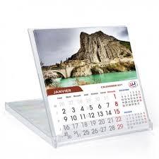 calendrier de bureau photo calendrier de bureau boîtier cd 13 feuilles