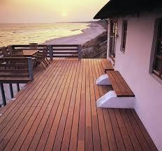 welche treppe fr kleines strandhaus gemtlich welche treppe fur kleines strandhaus plus innen und
