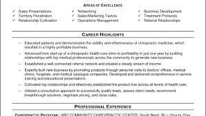 resume doc format combination resume template chronological definition sle
