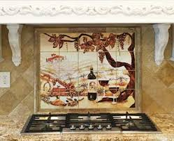 for sale by artist kitchen backsplash tiles for sale by artist paul
