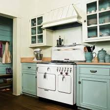 update kitchen cabinets cabinet amazing kitchen cabinet painting kitchen cabinet