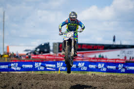 motocross action magazine favorite goggles 2017 motocross of nations team canada announced transworld