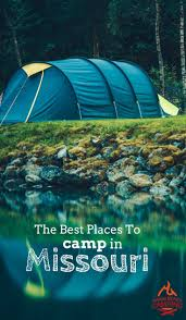 best 25 camping date ideas on pinterest camping 101 camping
