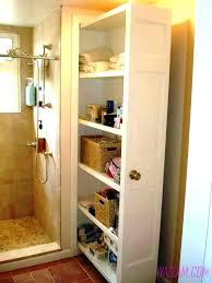 bathroom makeup storage ideas bathroom counter organizer counter organizer design ideas together
