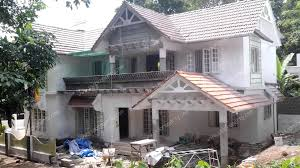 2 500 sq ft house for sale in angamaly ernakulam kerala youtube