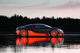 bugatti wallpaper orange bugatti wallpaper for desktop 6972525