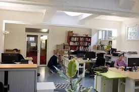 espace bureau louer location coworking et centre d affaires 12 75012 270m2 id